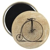 Penny farthing 10 Pack
