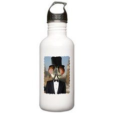 Lord of The Flies Water Bottle