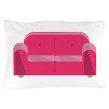 Home Couch Pillow Case