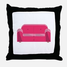 Home Couch Throw Pillow