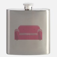 Home Couch Flask