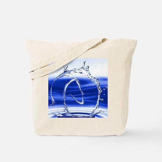 Unique Nonbeliever Tote Bag