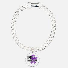 Cure Sjogrens Syndrome Bracelet