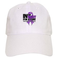 Cure Sarcoidosis Hat