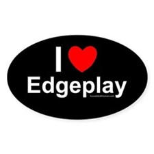 Edgeplay Decal