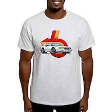 Cool Buick T-Shirt