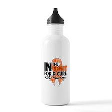 Cure RSD Water Bottle