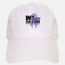 Cure Rett Syndrome Baseball Baseball Cap