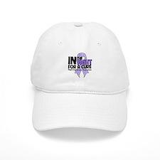 Cure Rett Syndrome Baseball Cap