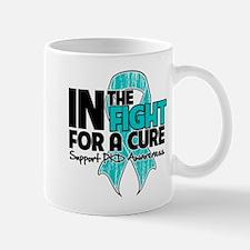 Cure PKD Mug