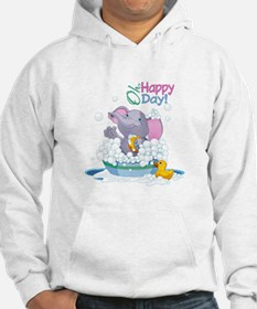 Happy Day- Hoodie