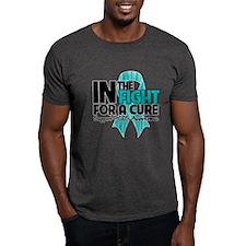Cure PCOS T-Shirt