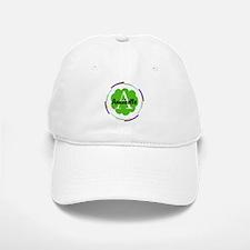 Personalized Monogram Gift Baseball Baseball Baseball Cap
