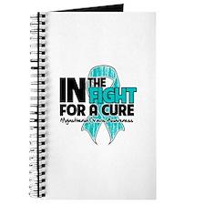Cure Myasthenia Gravis Journal