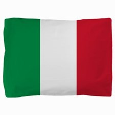 italy-flag_sb.png Pillow Sham