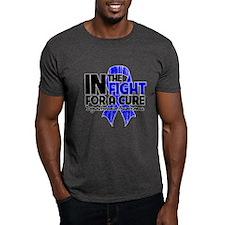 Cure Dysautonomia T-Shirt