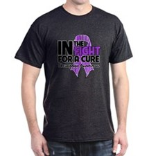 Cure Fibromyalgia T-Shirt