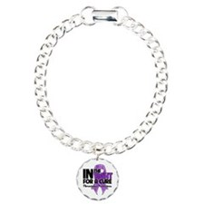 Cure Fibromyalgia Bracelet