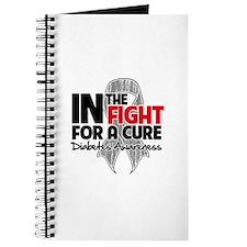 Cure Diabetes Journal