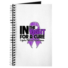 Cure Cystic Fibrosis Journal