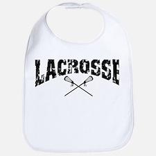 lacrosse22.png Bib