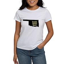OKSS State 2 T-Shirt