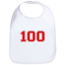 100 Bib