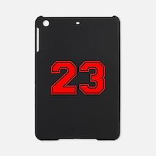 23 iPad Mini Case