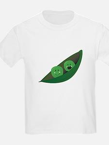 Two Peas T-Shirt