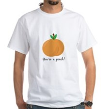 Youre a Peach T-Shirt