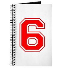 6 Journal