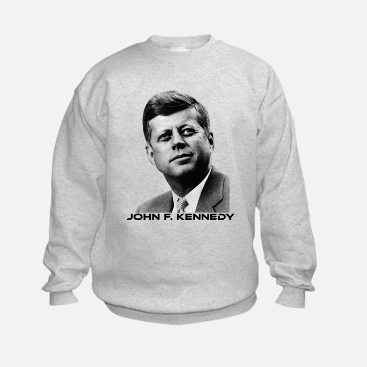 JFK Jumpers