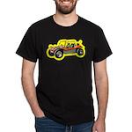 Beach Buggy Dark T-Shirt