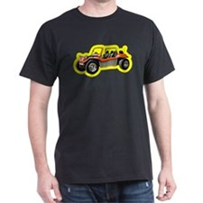 Beach Buggy T-Shirt