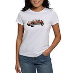 Beach Buggy Women's T-Shirt