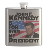 Jfk Flasks