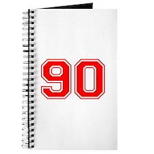 90 Journal
