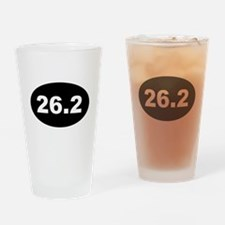 26.2 Drinking Glass