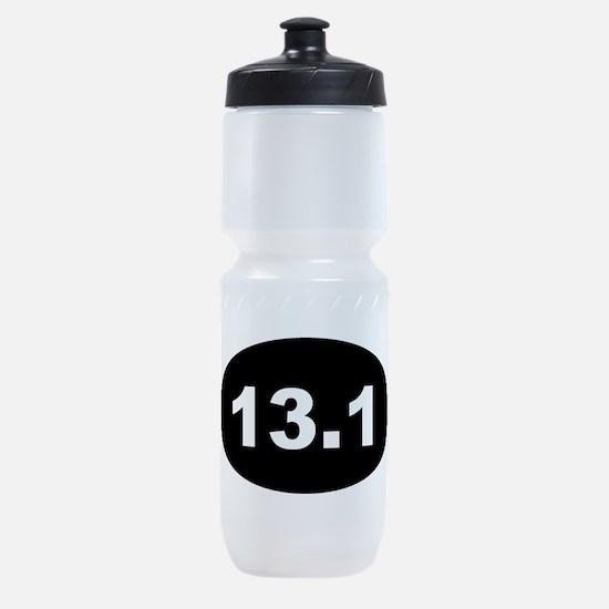 13.1 Sports Bottle