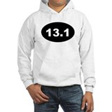 13.1 Hooded Sweatshirt
