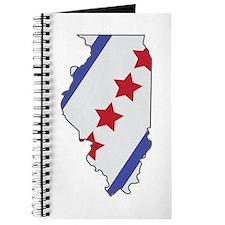 Illinois Map Journal