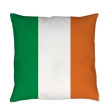 irish-flag_13-5x13-5-bleed.png Master Pillow