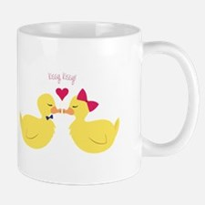 Kissy Kissy Mugs
