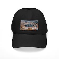 St. Peter's Basilica Baseball Hat