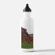 Forum Romanum Water Bottle