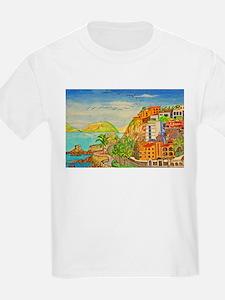 mazatlan men Find mazatlan mexico from a vast selection of accessories for men get great deals on ebay.