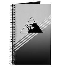 Illuminati Journal