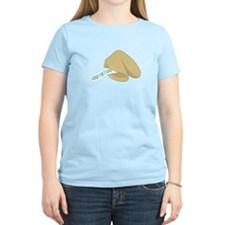 Good Fortune T-Shirt