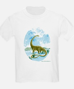 Northwest Trading Post Gifts T-Shirt