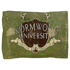 wormwood-university_13-5x18.jpg Pillow Sham
